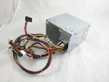 Dell UP173 H375E-00 Precision 390 375W ATX Power Supply