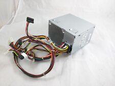 Dell UP173 H375E-00 Precision 390 375W ATX Power Supply