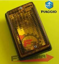 216785 FRECCIA POSTERIORE DESTRA ORIGINALE PIAGGIO Vespa PK 50-80-100-125/S PK 5