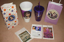 SELENA QUINTANILLA PEREZ - SOLD OUT 2005 CIRCLE K CUP &  MADAME TUSSAUDS CUP!!!