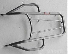 New Rear Rack Luggage Rack For SUZUKI DRZ400 DR-Z400S DRZ400M