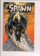 Spawn #77 - 1st print -  Fine/Fine+ - 25 copies available!