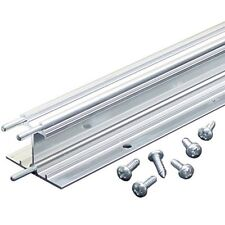 Light Rail 3.5 4.0 - 3 ft. Rail Extender - bar hanger mover reflector