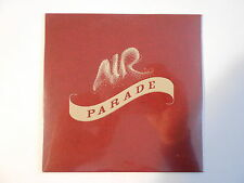 AIR : PARADE [ CD SINGLE NEUF PORT GRATUIT ]