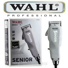 Wahl Senior Clipper #8500