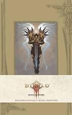 Diablo alta cielo diario por Blizzard Entertainment (tapa Dura, 2013)