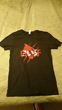 RWBY White Fang Shirt - Mens Small --- NEW --- FREE Shipping