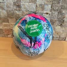 LUSH KITCHEN JAPAN * INTERGALACTIC 200g * BATH BOMB BALLISTIC SHIPS FREE