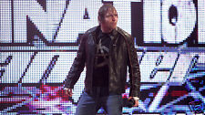 Dean Ambrose WWE Raw in Uniondale NY Photo #1