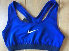 Nike Ladies Pro Classic Training Bra Extra Small BNWT