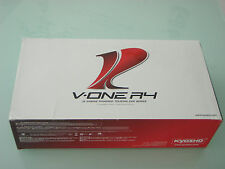 Kyosho 1/10 GP 4wd V-One R4s Chassis Kit