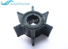 Impeller 47-16154-3 for Mercury Mariner 2hp 2.5hp 3.3hp 4hp 5hp 6hp Outboards