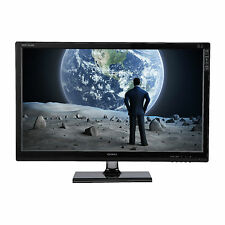"Perfect Pixel QNIX QX2710 LED Evolution ll DP Multi TRUE10 [Matte] 27"" Monitor"