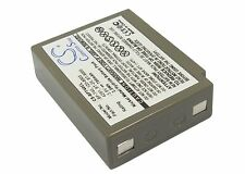 UK Battery for Uniden EX95 BBTY0251001 BT-9000 3.6V RoHS