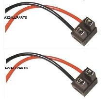 Para Alfa Romeo 147 156 159 Faros Bombilla H7 Conector de Cable posterior titular de agarre