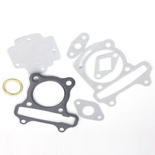 Chinese GY6-80 80cc Scooter Moped Motor Fit For Cylinder Gasket Set
