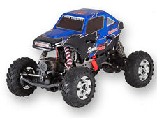 Redcat Racing Sumo Crawler Electric 1/24 Blue 2.4 GHz Radio rc car rock 1:24