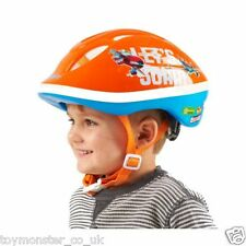 Disney Planes Bike Helmet 50-56cm **BRAND NEW**