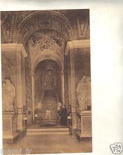 Italie - cpa - ROMA - Scala Santa ( i 1994)