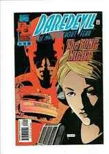 Daredevil # 359