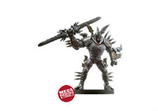 D&D Miniatures Lord of Blades #39 Blood War