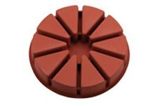 Cake Mould 10 slices 30x4.5cm 100%Silicone Guaranteed Quality 1300