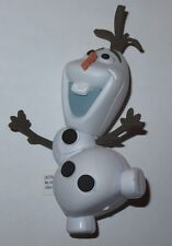 NEW Disney Parks Frozen Olaf Car Antenna Topper
