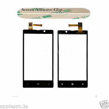 NOKIA LUMIA 820 DIGITIZER LCD TOUCH SCREEN GLASS REPLACEMENT