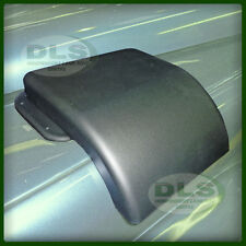 LAND ROVER DEFENDER - L/H Air-intake Snow Scoop (LR104SCN)