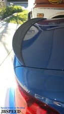 BMW PAINTED PERFORMANCE TRUNK SPOILER FÜR F22