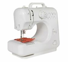 Michley LSS-505 Lil' Sew  Sew Multi-Purpose Sewing Machine with Built-In
