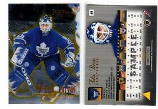 1X FELIX POTVIN 1995-96 Select Certified #69 PROMO SAMPLE Bulk Lot Available
