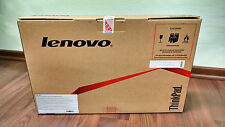 Lenovo Thinkpad P50 Intel Core i7 64GB RAM 1TB SSD FHD IPS NVIDIA Quadro NEU