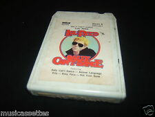 LOU REED SALLY CAN'T DANCE AUSTRALIAN 8 TRACK TAPE CARTRIDGE