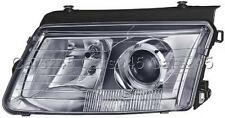 HELLA VW Passat B5 1996-2000 Xenon Headlight Right