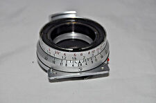 Focusing Helicoid assembly for Leica Summaron 35mm f2.8 M-Mount Lens w/Goggles
