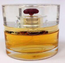 Par Amour By Clarins 1.7oz/50ml Women Eau De Perfume (No Box) Discontinued