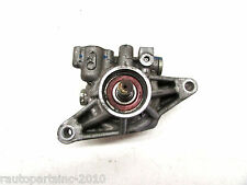 2008 Honda Civic LX Power Steering Motor Pump OEM 08