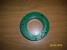 MYERS 21584B SHREDDER RING FITS WGL20 MRG20 MG200 GRINDER PUMP