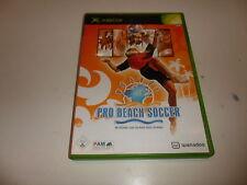 Xbox Pro Beach Soccer (2)