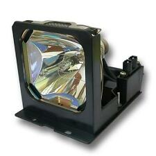 Mitsubishi LVP-X400U X400U Projector Lamp w/Housing