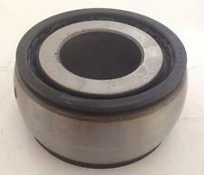 """NTN HEAVY DUTY DISC Agricultural Bearing DS209TTR13A, TYPE 2, ROUND BORE 1.5250"""""""