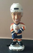 Valeri Bure Florida Panthers NHL Bobblehead, Flames, Blues, Canadiens, Russia