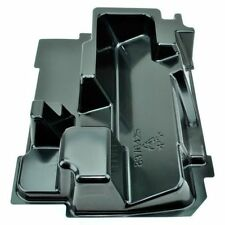 Makita MAKPAC 837642-5 8376425 Inner Tray Inlay for Makpac Type 3   BSS610
