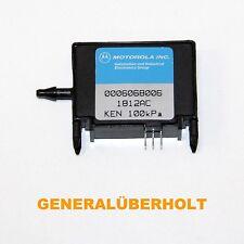 G71 Sensore di Pressione sensore MAP 0006068006 per VW t4 MOTORE dispositivo fiscale superato 100kpa