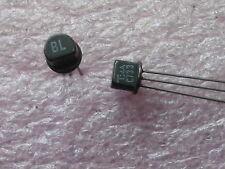 2SC733 Transistor