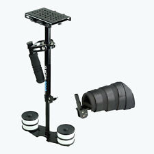 Flycam 3000 Stabilizer Arm Brace load 3.5kg Sony Canon Nikon DSLR Video Camera