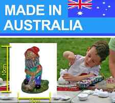 Gnome Plaster Mould/Mold/Moulds/Molds 2251
