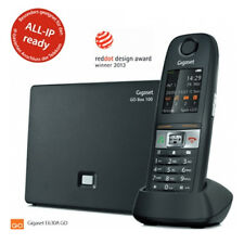Gigaset C610 SIP IP VoIP Téléphone fixe DECT HDSP Unlocked Version/Multilingue