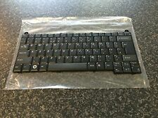 NEW DELL Vostro 1310 1510 UK Keyboard Old Version layout T456C